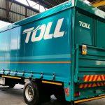 [edit]toll tailift 2