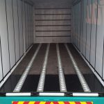 toll roller floor - Copy